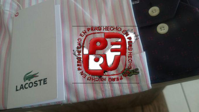 cfd36b7948 Guia Como Importar Roupas do Peru Para Revender