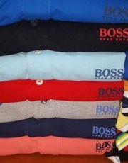 roupas-do-peru-hugo-boss