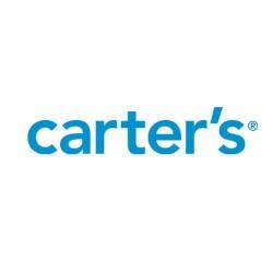 Marca de roupas infantis Carter's