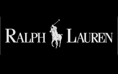 Qualidade de Roupas de Marcas - Ralph Lauren