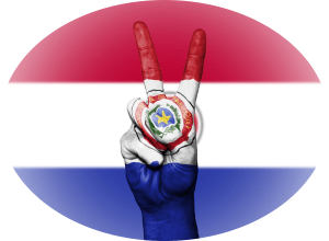 Como Importar do Paraguai