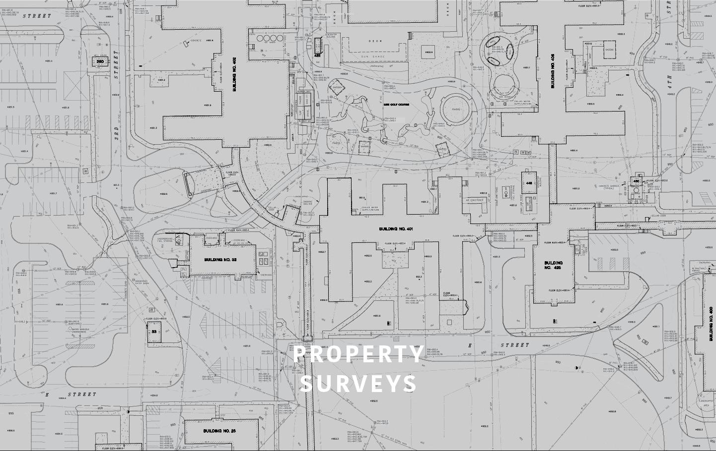 Land Surveyor Gps Equipment | Wiring Diagram Database