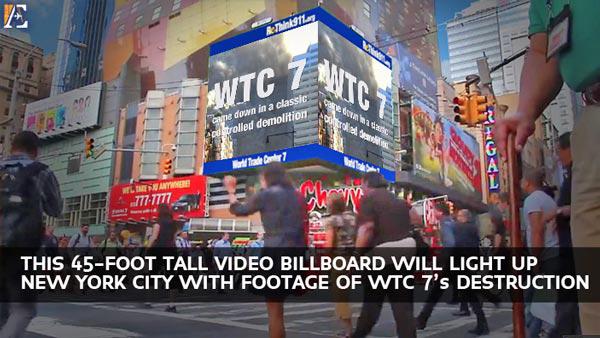 September-Digital-Billboard-600-new