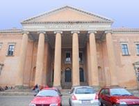 Danish court