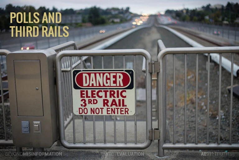 polls and third rails 768