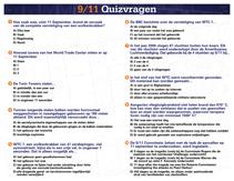 9/11 quiz folder 2