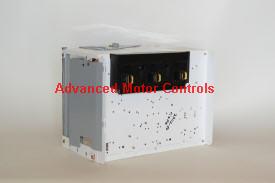 Siemens TiaStar MCC Bucket - MCC Bucket Components & Parts ...