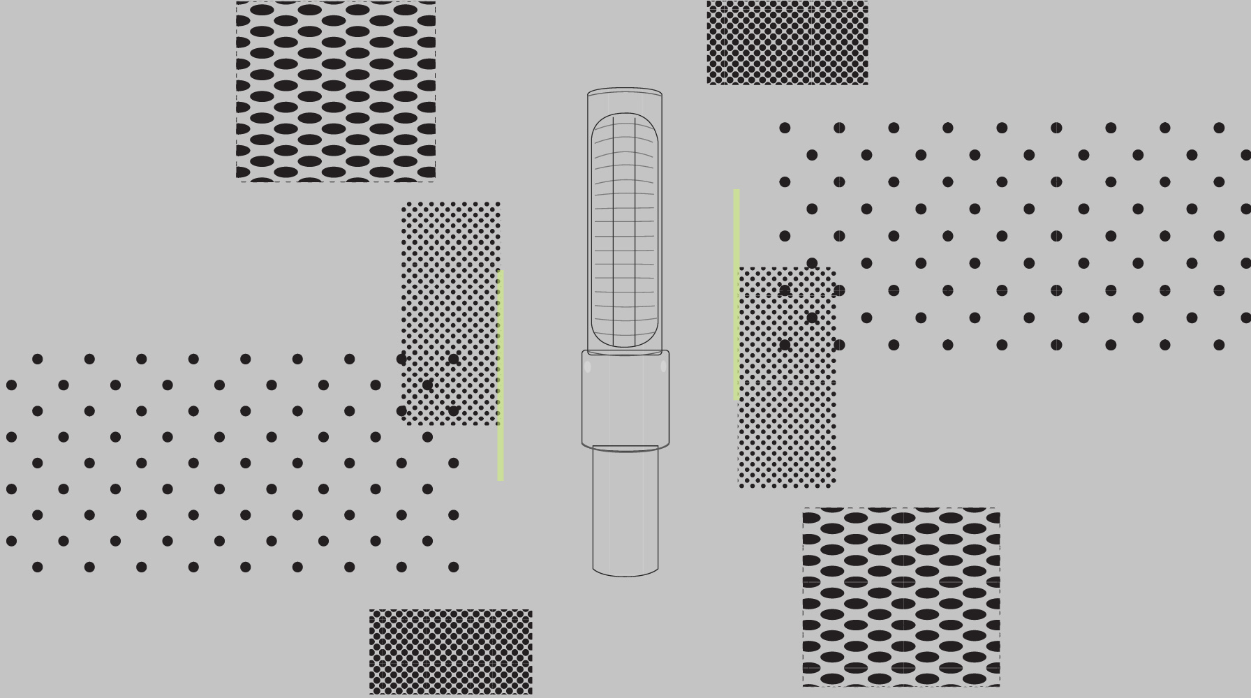 What Is An Active Ribbon Microphone