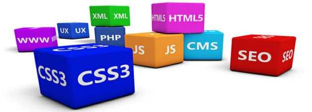su web con criterios de búsqueda optimizados (SEO) y de alta en los principales buscadores