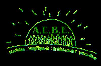 Logo AEBE