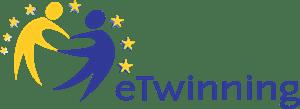 Selos de Qualidade eTwinning 2021