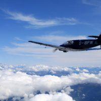 """Messerschmitt Me 108 """"Taifun"""""""