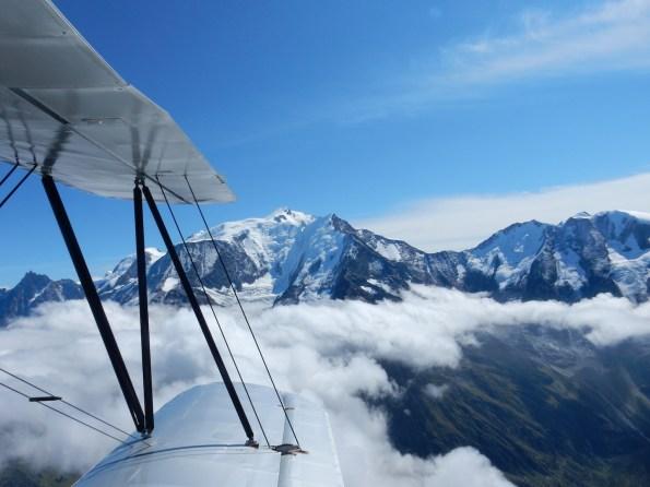 Fliegerwerft Sommerausflug56