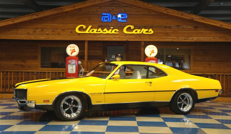Classic Cars For Sale In Texas Neobux Bg