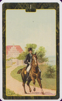 Lenormand-Oracle-Cards-1