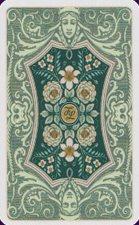 Lenormand-Oracle-Cards-9