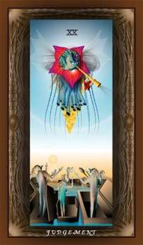 Mutation-Tarot-2