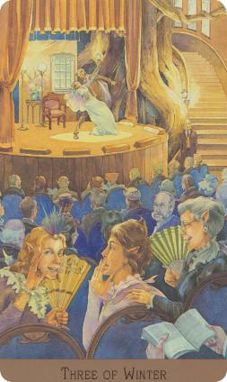 Victorian-Fairy-Tarot-7