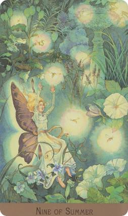 Victorian-Fairy-Tarot-8