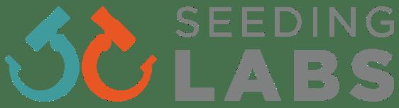 Seeding Labs busca personal de apoyo en comunicación científica