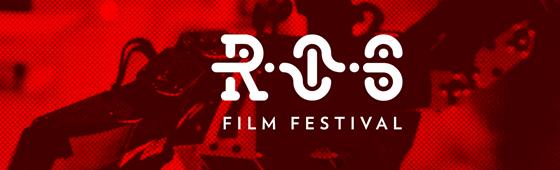 ROS Film Festival y… ¡Acción!