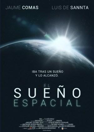 el-sueno-espacial-sitges2016