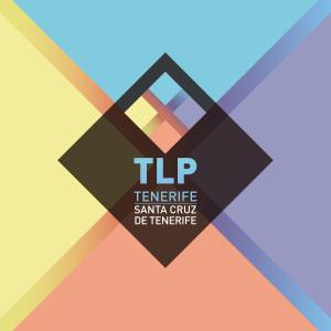 TLPTenerife_2018