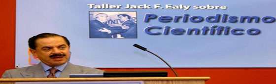 Taller-JACK-F.-EALY-de-periodismo-2