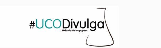 Ucodivulga logo 560