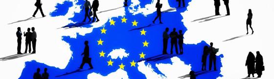 Convocatoria para la contratación de personal para el proyecto europeo CONCISE
