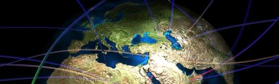 ¿Afectará la nueva normativa de protección de datos al periodismo y a la investigación?