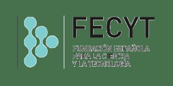 Fecyt busca Técnico Superior de Educación Científica Digital