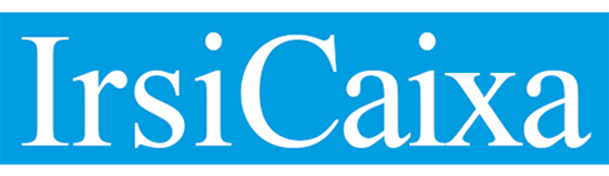 Responsable de prensa en IrsiCaixa - AECC - Asociación Española de Comunicación Científica