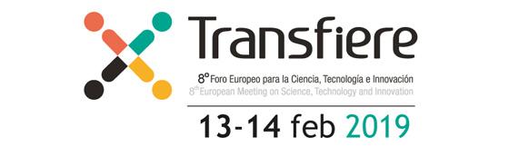 Comunicar la Ciencia, la Tecnología y la Innovación, jornada de Comunicación Científica del Foro Transfiere