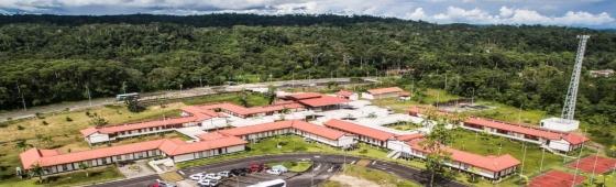 universidad amazonia ikiam560