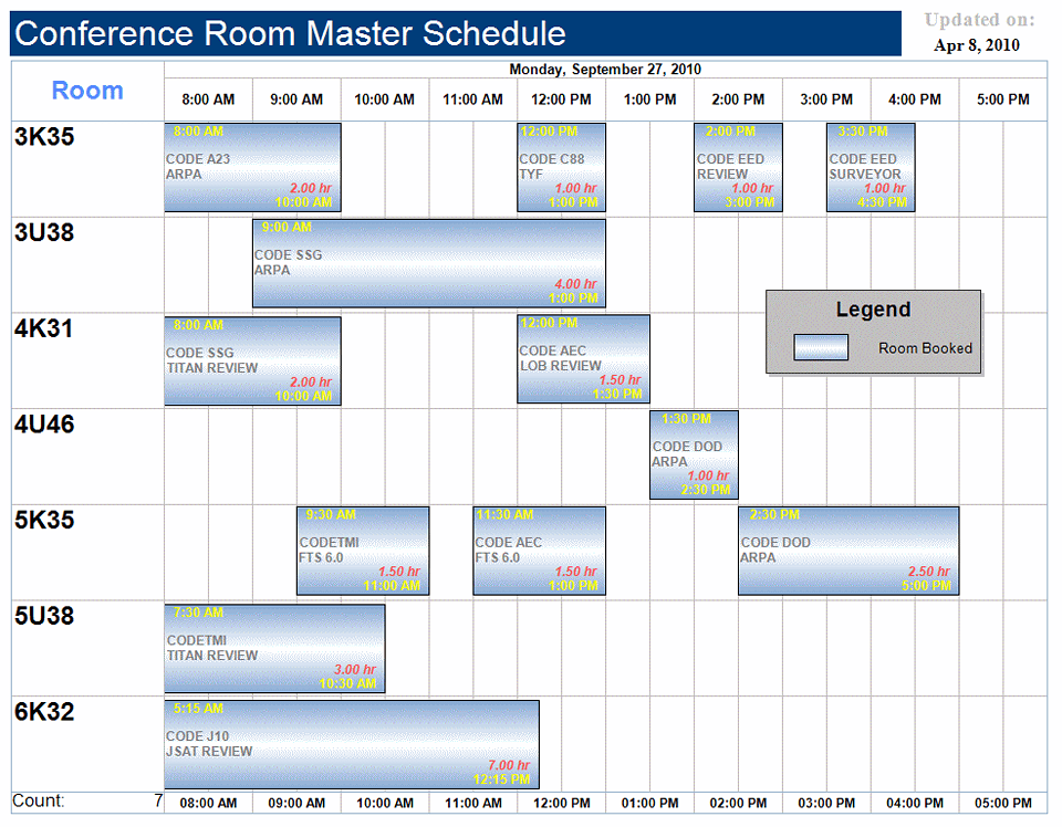 Below are 16+ conference schedule examples & templates that you can use to create your own document. Free Project Management Templates Aec Software