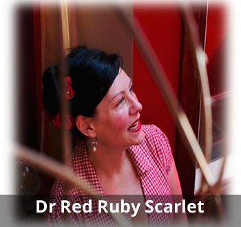 dr-red-ruby-scarlet-350x330