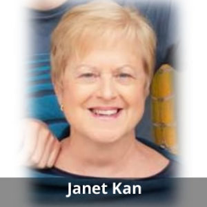 janet-kan-350x330