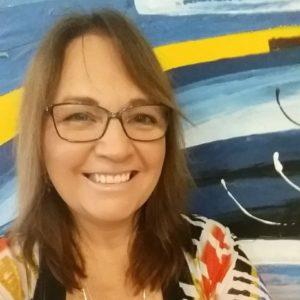 Michelle Woszatka Aspire Early Childhood Consultancy