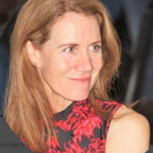 Andrea Isitt