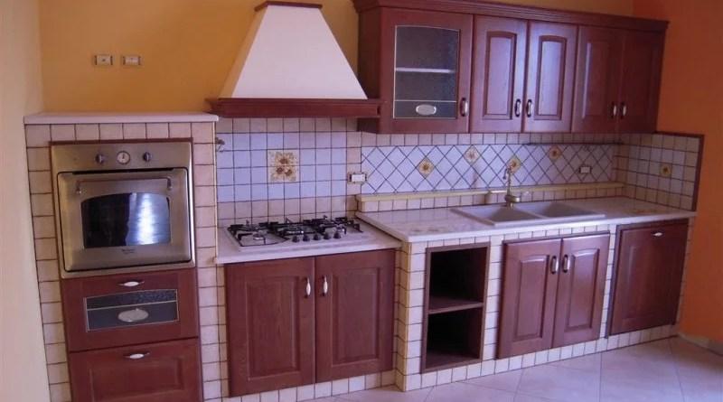 Cucina_in_muratura