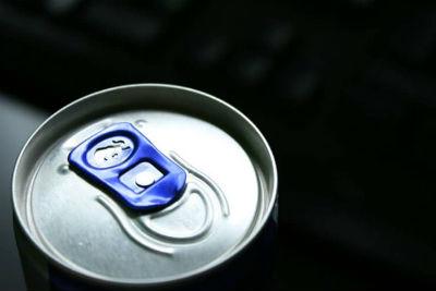 Bebidas energeticas para subir la tension arterial