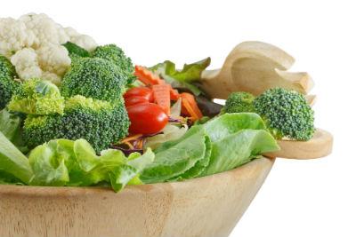 Como se hace la dieta Scardale