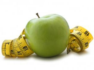 En que consiste la dieta Scardale