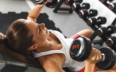 Errores Fitness Consejos