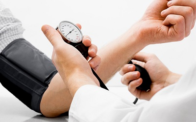 Tratar Colesterol Alto