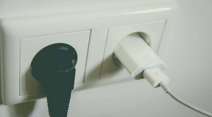 renovar instalacion electrica