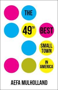 The 49th Best Small Town in America