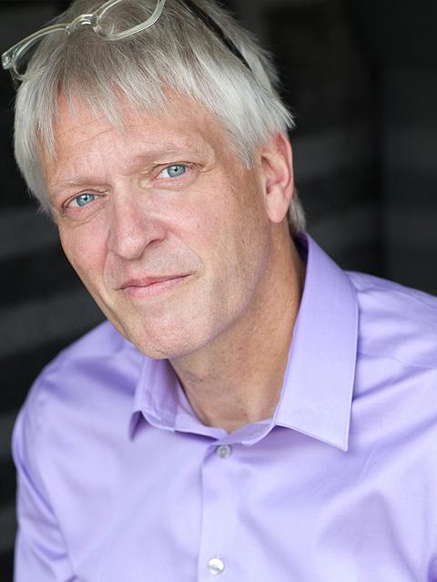 Doug-McIntyre