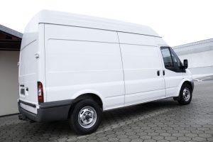Transporting Your Hazardous Materials